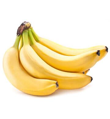 Fruit - Hand