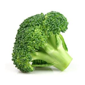 Veg - Green