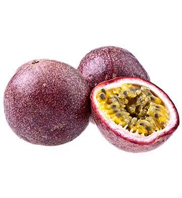 Fruit - Soft